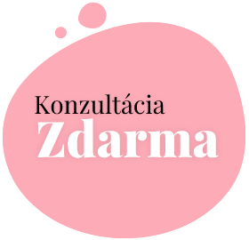 https://www.dentalna.sk/wp-content/uploads/2021/01/konzultacia-zdarma.png