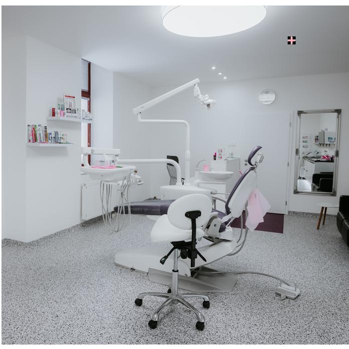 https://www.dentalna.sk/wp-content/uploads/2021/06/ambulancia_dentalnej_hygieny.png